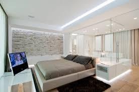 chambre suite parentale suite parentale 100 propositions pour intérieur moderne