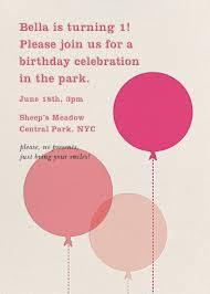 365 best kids birthday invitations images on pinterest birthday