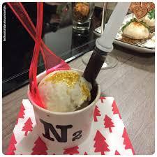 cuisine azote liquide dessert à l azote liquide n2 le chocolat dans tous nos états