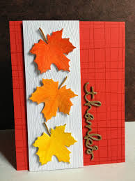 thanksgiving themed paper i u0027m in haven fall thanks