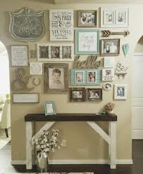 home design blogs decoration shabby chic decor blogs shabby chic decor bathroom
