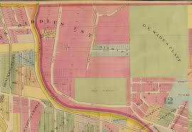 Map Of Cincinnati Ohio by Digging Cincinnati History Fairview Park And The Home Of Isaac J