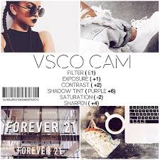 vscocam effects tutorial pin by rachel clucas on stuff pinterest vsco vscocam and