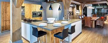 Einbauk Hen Im Angebot Home U2022 Küchen Ekelhoff