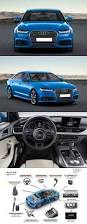 best 20 audi a6 ideas on pinterest audi s6 audi rs6 and audi