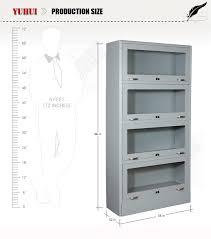 Godrej File Cabinet Godrej Furniture Steel Almirah Designs Open Shelf File Cabinet