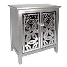 Bassett French Provincial Bedroom Furniture by Bedroom Nightstand Art Deco Bedroom Furniture Silver Nightstand