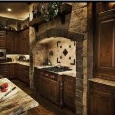 world kitchen ideas 129 best world mediteranian kitchens images on