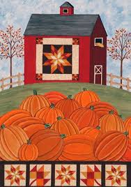 thanksgiving house flags 560 best decorative flags images on house flags