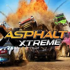 asphalt apk free asphalt xtreme apk for android version