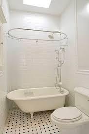 menards walk in showers best shower