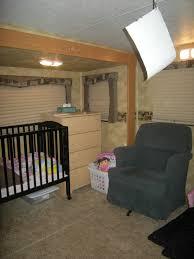 2 Bedroom 5th Wheel Floor Plans 2 Bedroom Fifth Wheel Home Designs