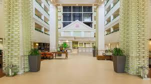 Home Design Center Dallas Tx Hilton Garden Inn A Hotel Near Dallas Market Center