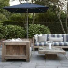 Grey Patio Umbrella Grey Patio Umbrellas Foter