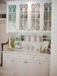 Glass Kitchen Doors Cabinets Mullion Patterns Dura Supreme Products Traditional Kitchen