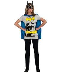 halloween costume fbi agent women u0027s fitted fbi shirt women costume