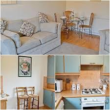 the livingroom edinburgh top 5 last minute edinburgh apartments snaptrip