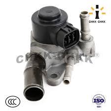 lexus ls400 philippines idle air control valve oem 22270 50010 for toyota soarer lexus