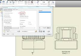 Draftsight Floor Plan by Solved Turn Off Hatching Autodesk Community