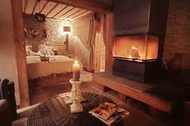 weekend dans la chambre luxe chambre amoureux ravizh com