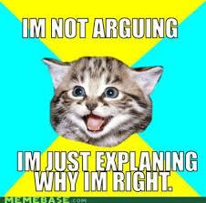 Hipster Kitty Meme - happy kitten meme sharenator