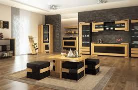 living room new design bar living room briskness basement wet