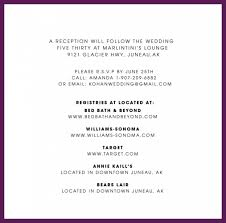 invitation websites uncategorized wedding invitation websites wedding invitation