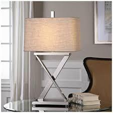 Nickel Table Lamp 237 Best Desk Lamps Images On Pinterest Desk Lamp Desks And