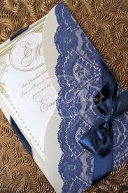 Lace Wedding Invitations Lace Wedding Invitations Wedding Planner And Decorations