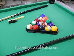 low price pool tables beautiful design low price billiard table pool table pool game table