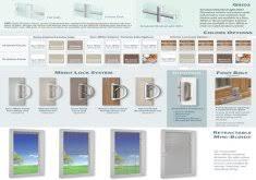 Okna Patio Doors Okna Sliding Door Home Design