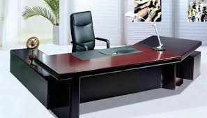 Buy Small Desk Online Furniture Office Desks Home Offices In Small Spaces Small Space