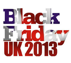 when is black friday archive black friday uk and cyber monday