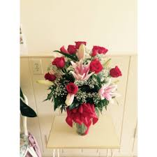 flowers jacksonville fl lilies and roses flower express usa local florist jacksonville fl