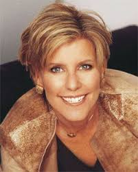 suzie ormond hair styles suze orman pictures suze orman photo gallery 2018