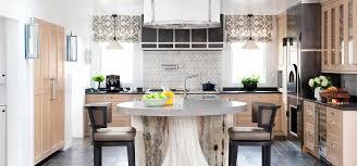 Kitchens Designers by 100 Kitchen Designers Best Simple Small Kitchen Design