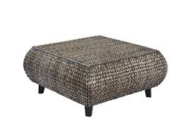 storage cube coffee table coffee table classic coffee table bunching coffee tables storage