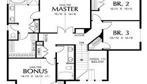 simple floor simple house floor plans luxamcc org