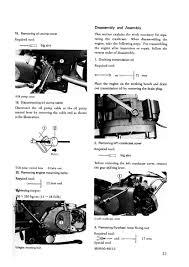 moped garage net suzuki rv 50 service manual bedienung anleitung