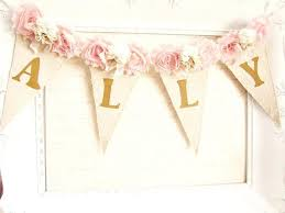 Shabby Chic Office Accessories by Office Chica White Gold Affairshabby Chic Desk Accessories Uk