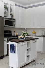 how to paint my kitchen cabinets white kitchen design repainting kitchen cabinets white primer for