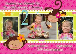 39 best children u0027s party invitations images on pinterest