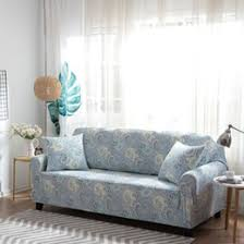 Printed Sofa Slipcovers Sectional Couch Covers Suppliers Best Sectional Couch Covers