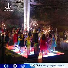 gopher stage lighting store night club led lights night club led lights suppliers and