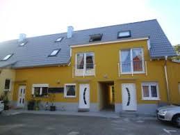 chambre d hote rust gästehaus milella rust chambres d hôtes à rust bade wurtemberg