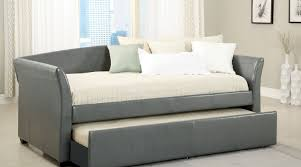 Scroll Arm Chair Design Ideas Daybeds Marvelous Overstock Sleeper Sofa Best Of Signal Hills