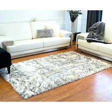 Sheepskin Area Rugs Fur Area Rug Faux Sheepskin Area Rug Canada Thelittlelittle