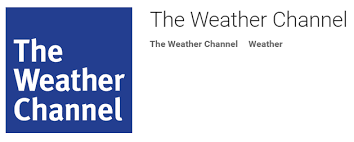 weather channel apk the weather channel v5 10 0 apk 4appsapk android