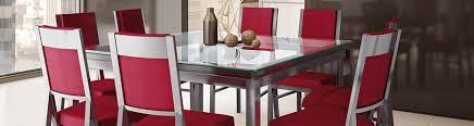 snugglers furniture kitchener snugglers furniture furniture living room bedroom dining room