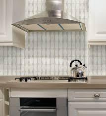 kitchen backsplash stone tiles jeffrey court align natural stone tile